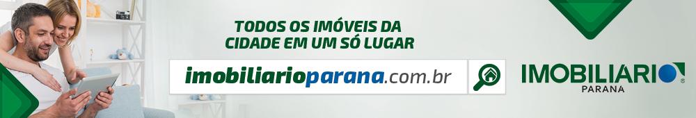 Imobiliário Paraná