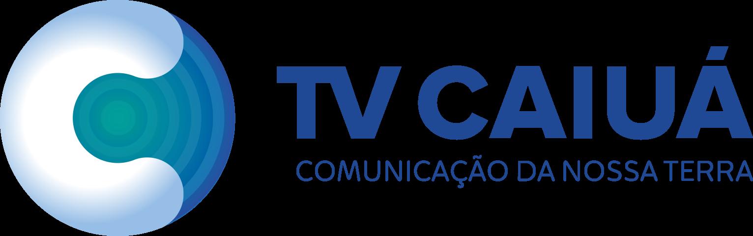 TV Caiuá | Comunicação da Nossa Terra