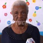 Dona Maria da Sopa irá promover jantar dançante para arrecadar fundos