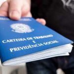 Agência do Trabalhador oferece 174 vagas de emprego em Umuarama