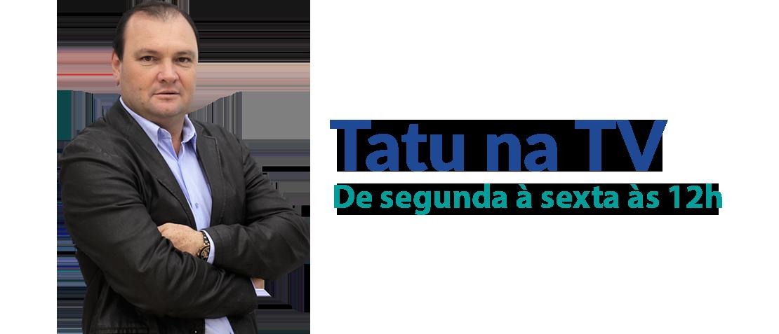 Programa do Tatu
