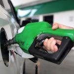 Gasolina vendida nas refinarias fica mais cara a partir desta quinta-feira