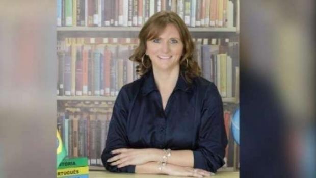 Morre professora de Cascavel diagnosticada com meningite