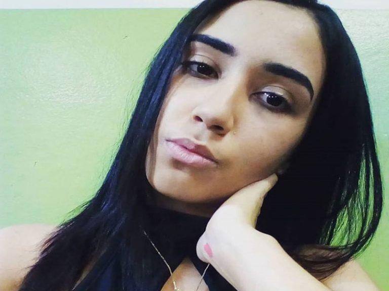 Familiares pedem orações para jovem de Umuarama que está na UTI