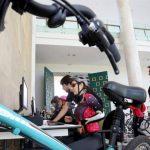 Governo lança cadastro de ciclistas e bicicletas para reduzir roubos