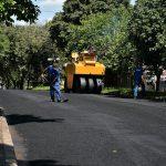 Umuarama vai investir R$ 9,7 milhões para revitalizar avenidas