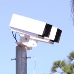 Câmara cobra transparência sobre arrecadação com radares de trânsito