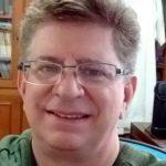 Começa julgamento de acusado de envolvimento na morte de pastor