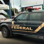 Polícia Federal desarticula organização que fraudava o INSS