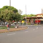 Adolescente é encaminhada à delegacia pela oitava vez em Umuarama