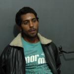 Polícia Militar recupera moto furtada horas após o crime em Umuarama