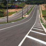 Inauguração da ponte do jardim Espanha vai beneficiar pelo menos 4 bairros