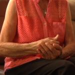 Idosa de 74 anos é vítima de assalto em Umuarama