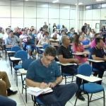 Segunda audiência pública sobre mobilidade urbana é realizada em Umuarama