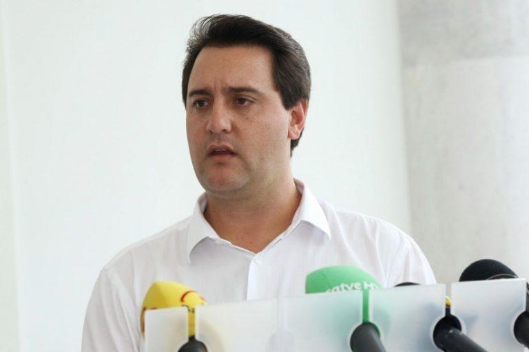 Folha de pagamento do estado vai passar por 'pente fino' no Paraná
