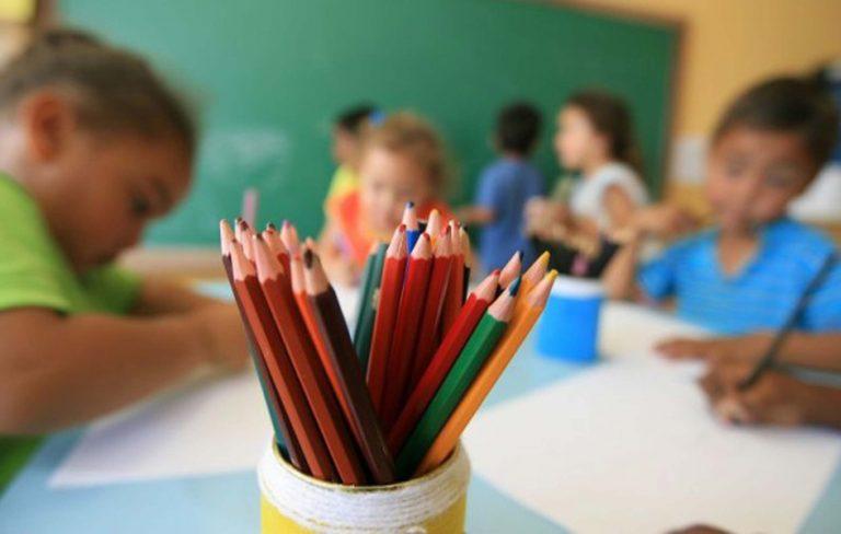 Umuarama recebe R$ 125 mil em recursos para a educação