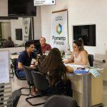 Casa do Empreendedor oferece crédito e orientação para o seu negócio em Umuarama