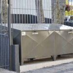 Prefeitura fiscalizará a destinação de resíduos sólidos por condomínios
