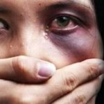 Violência doméstica e as consequências psicológicas causadas no ambiente familiar