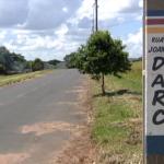 Adolescente com mandado de internação em aberto é apreendido em Umuarama
