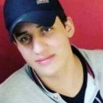Jovem morre depois de sofrer acidente em estrada rural de Altônia
