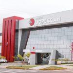 Bazar com preços a partir de R$ 1,00 terá renda revertida para a Uopeccan