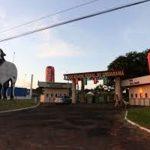 Sociedade Rural inicia contratações para a Expo Umuarama