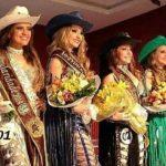 Jovens Ruralistas retomam o concurso Rainha da Expo Umuarama