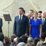 Ex-governador Beto Richa, esposa e filho viram réus por lavagem de dinheiro na Lava Jato