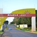 Homem é assassinado a tiros em Moreira Sales