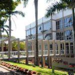 Educação divulga 7ª chamada do Fila Única para vagas em CMEIs