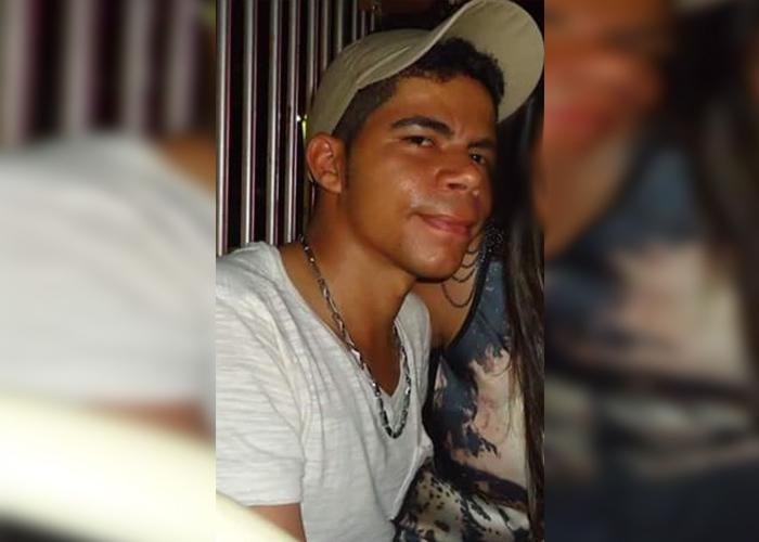Velório de vítima de acidente em Umuarama deve começar às 14h