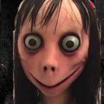 Momo reaparece em vídeos infantis no Youtube e deixa pais apavorados