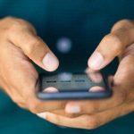Anatel inicia bloqueio de celulares irregulares em 15 estados