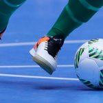 Congresso técnico define detalhes para início do Citadino de Futsal 2019