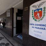 Abertura de empresa é feita em menos de duas horas no Paraná