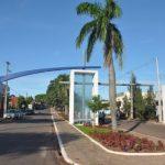 Boatos de lobisomem em Cruzeiro do Oeste intriga moradores