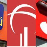 Procon multa bancos que lesam consumidores