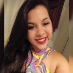 Jovem desaparecida em Umuarama entra em contato com familiares
