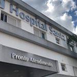 Hospital particular de Suzano atendeu gratuitamente vítimas da tragédia em escola