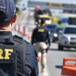 Pista de corrida? Polícia flagra veículos a mais de 200 km/h nas rodovias do Paraná