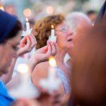 Missa em memória das vítimas da PR-323 acontece no próximo mês