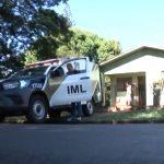 Homem é encontrado morto dentro de casa em Cidade Gaúcha