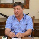Pozzobom diz que apoia luta política contra o aumento de tarifas da Sanepar