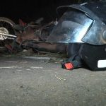 Homem é morto a tiros na PR-490, em São Jorge do Patrocínio