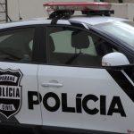 """Polícia Civil deflagra operação """"PC 27"""" para cumprir mandados judiciais em todo o Paraná"""