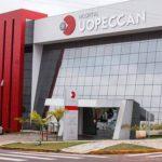 Hospital Uopeccan pede doações de alimentos