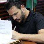 Decreto proíbe reajuste de tarifas da Sanepar em Paranavaí