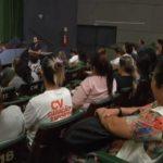 Professores da rede municipal de Umuarama aprovam indicativo de greve