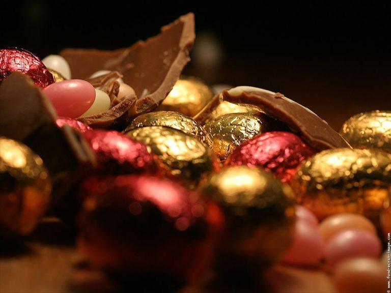 Procon aponta diferença de mais de 60% nos preços de chocolates